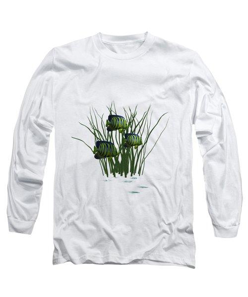 Fishpond3    T Shirt Long Sleeve T-Shirt