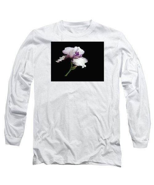 From My Yard 2 Long Sleeve T-Shirt
