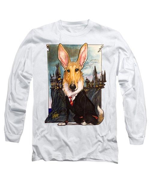 Fulgencio 2143 Long Sleeve T-Shirt
