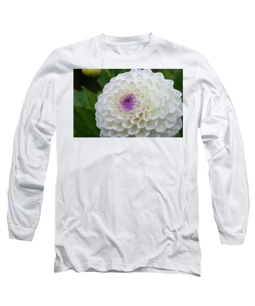 Gaylen Rose Dahlia 3 Long Sleeve T-Shirt