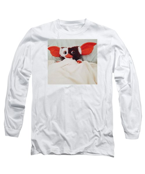 Gizmo  Long Sleeve T-Shirt