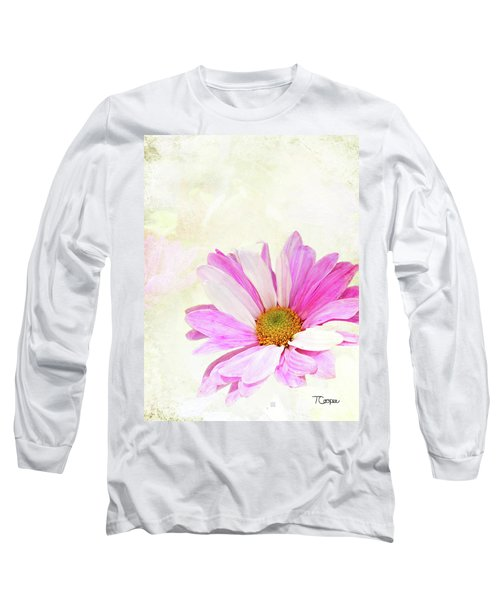 Grace 2 Long Sleeve T-Shirt