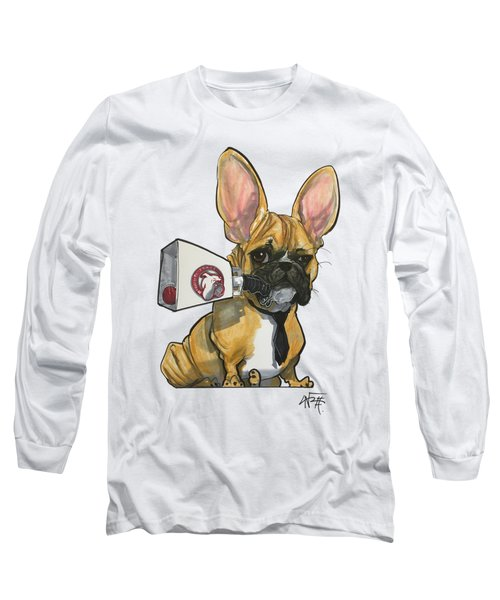 Griffin 2740 Long Sleeve T-Shirt