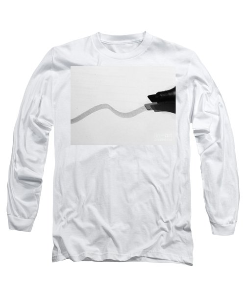 Highlights Your Life Long Sleeve T-Shirt