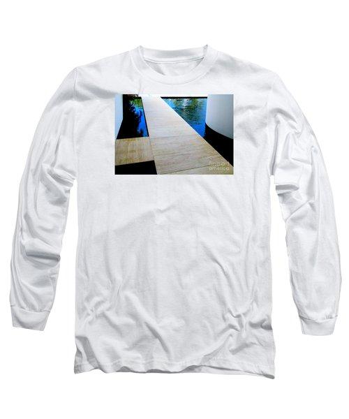Hotel Encanto 2 Long Sleeve T-Shirt