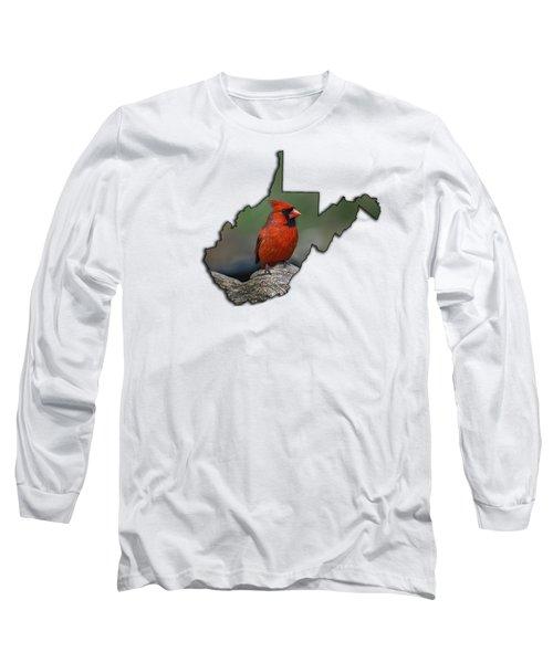 I Am Pretty Long Sleeve T-Shirt by Dan Friend