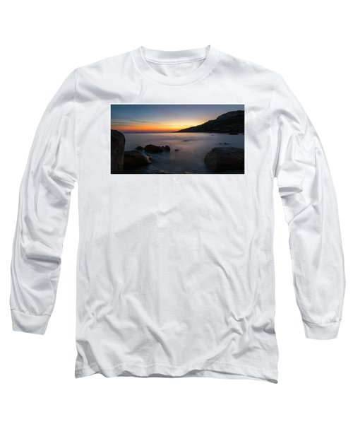 Imgiebah  Long Sleeve T-Shirt
