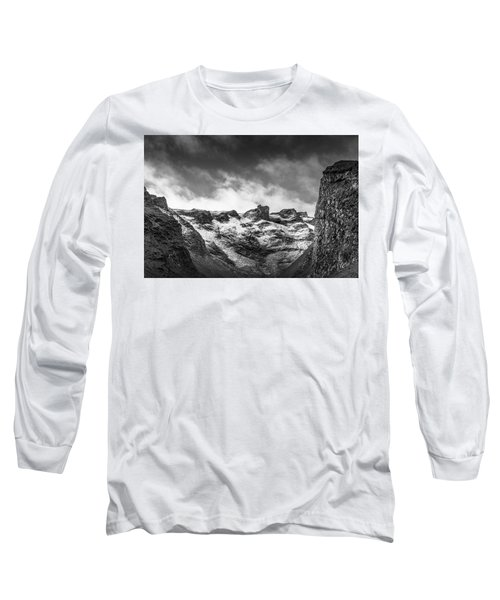 Impass Long Sleeve T-Shirt