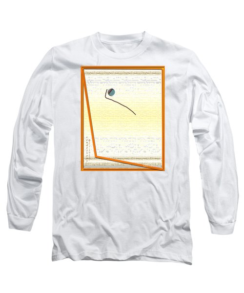 Inw_20a6140_rendezvous Long Sleeve T-Shirt