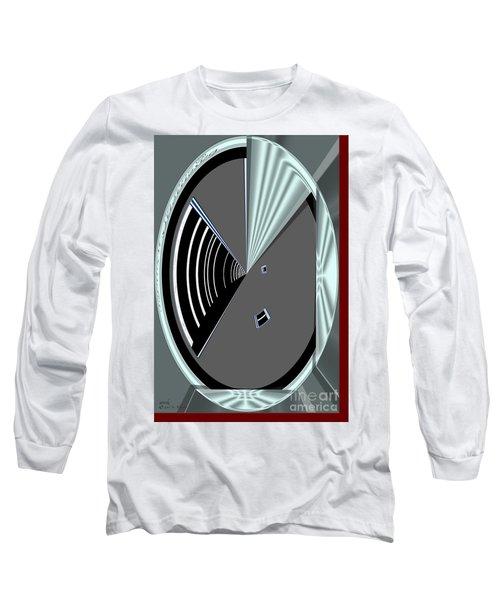 Inw_20a6469_wink Long Sleeve T-Shirt