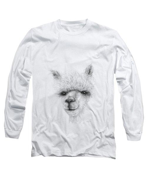 Kady Long Sleeve T-Shirt