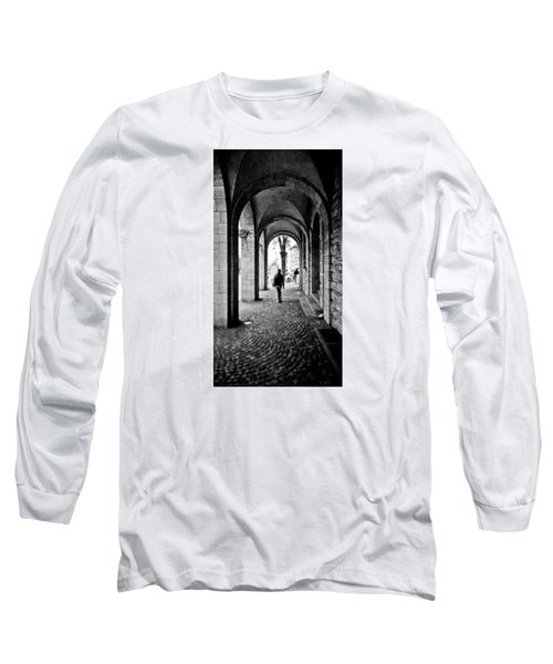Kamera: #canon #ixus X-1 (aps) Film: Long Sleeve T-Shirt