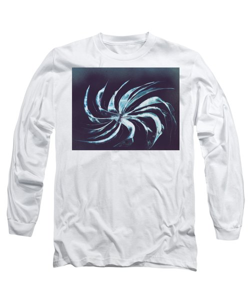 Krull Long Sleeve T-Shirt