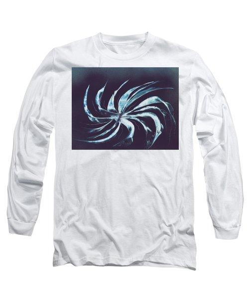 Krull Long Sleeve T-Shirt