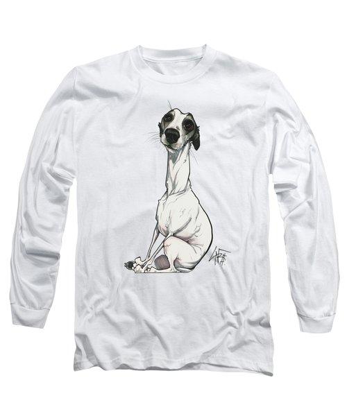 Lainhart 3201 Long Sleeve T-Shirt