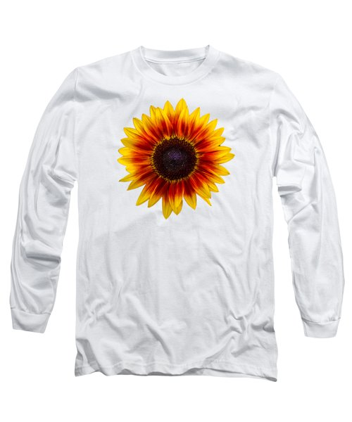 Late Bloomer Long Sleeve T-Shirt