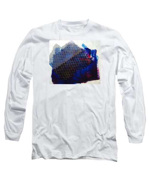 Layered Life Long Sleeve T-Shirt