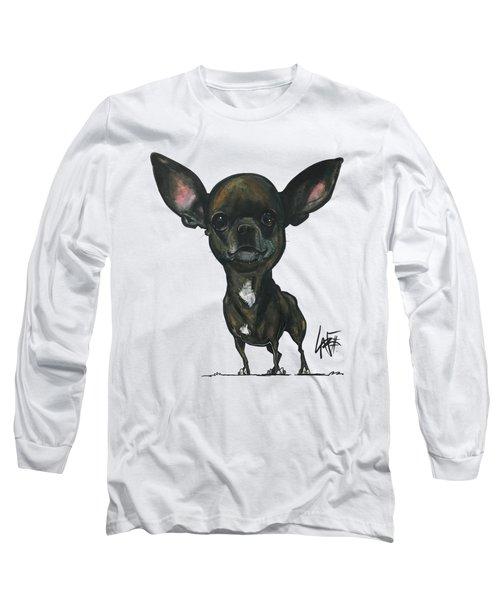 Leroy 3972 Long Sleeve T-Shirt