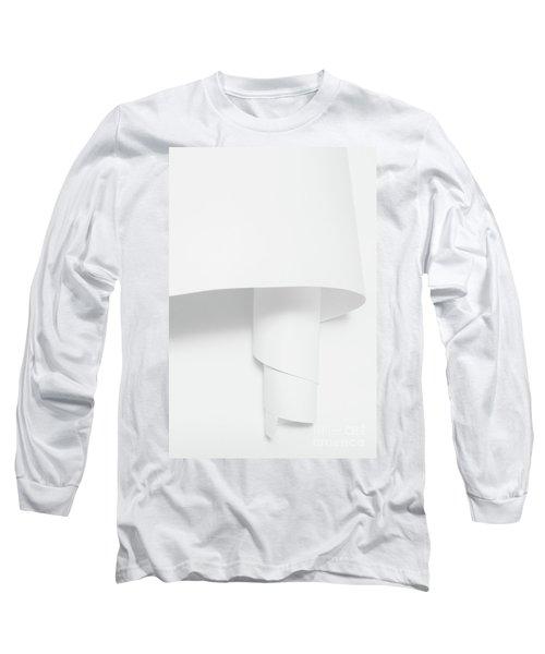 List #5371 Long Sleeve T-Shirt