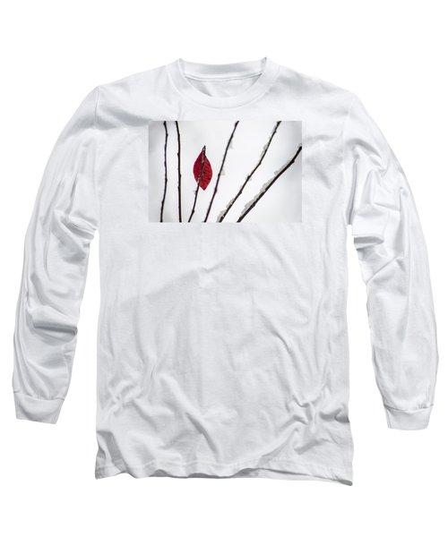 Lone Survivor Long Sleeve T-Shirt