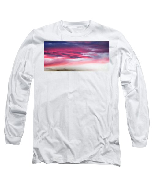 Love For Cora Long Sleeve T-Shirt