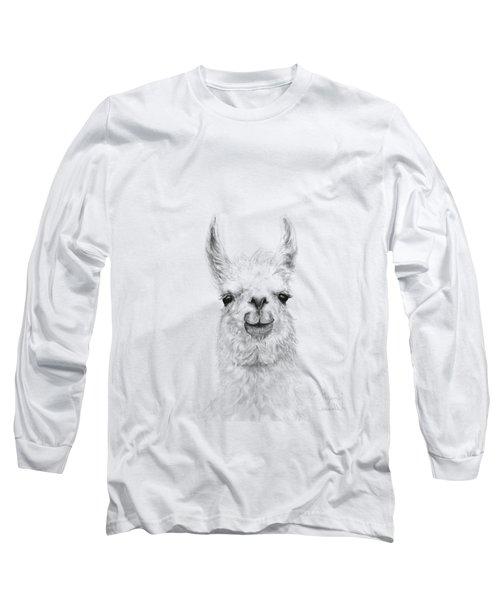 Magnus Long Sleeve T-Shirt