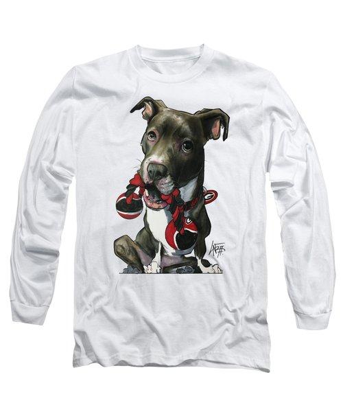 Mauras 3412 Long Sleeve T-Shirt