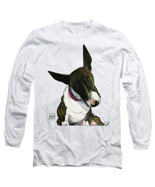 Maya Minuto 3190 Long Sleeve T-Shirt