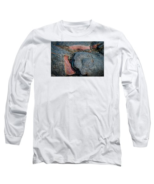 Medium Rare Long Sleeve T-Shirt