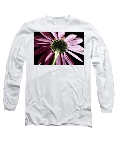 Midnight Brilliance Long Sleeve T-Shirt