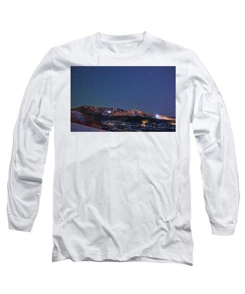 Movement All Around Long Sleeve T-Shirt