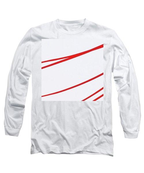 Craster Amaliris  Long Sleeve T-Shirt