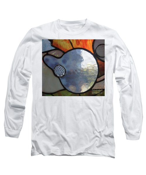 Nemo Detail Long Sleeve T-Shirt