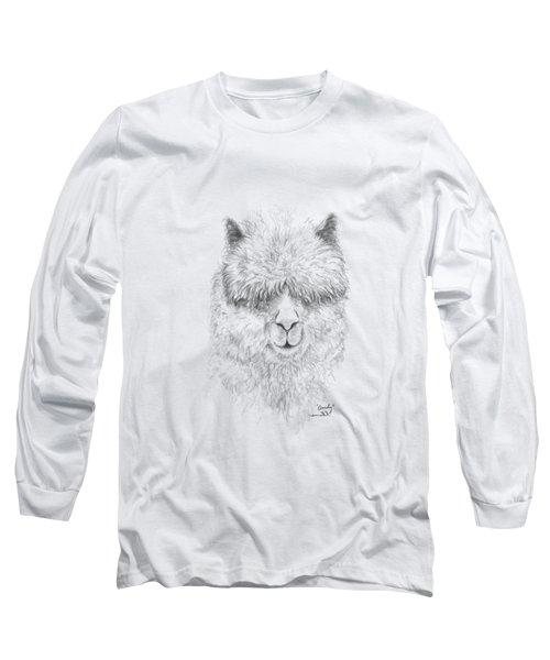 Omily Long Sleeve T-Shirt