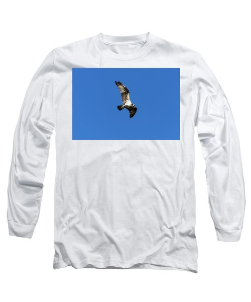Osprey 5 Long Sleeve T-Shirt