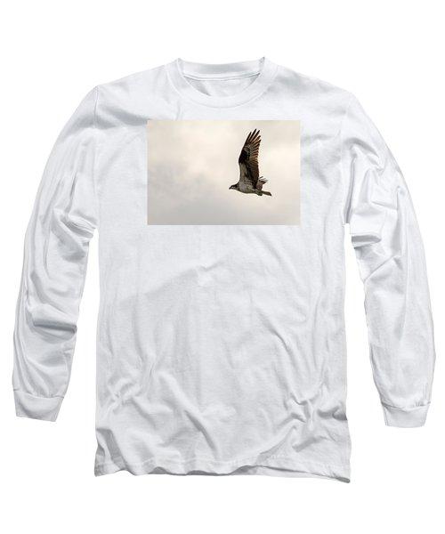 Osprey Fly By Long Sleeve T-Shirt