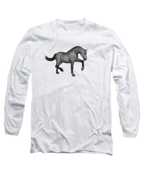 Oz Long Sleeve T-Shirt by Betsy Knapp