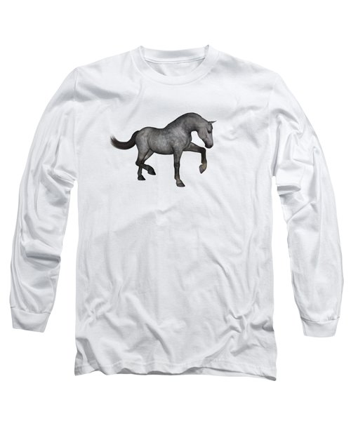 Oz Long Sleeve T-Shirt