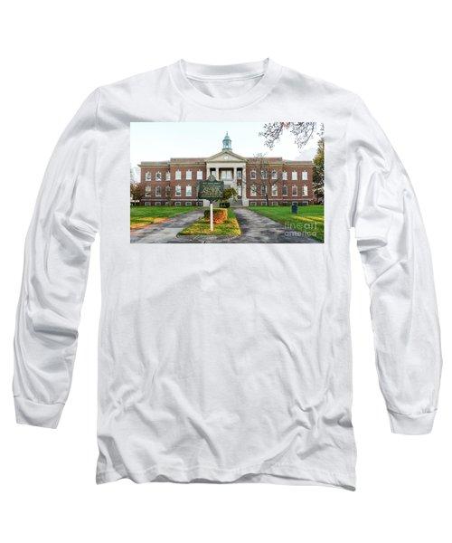 Paducah, Ky Long Sleeve T-Shirt