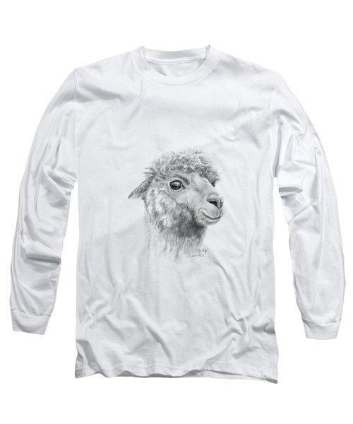 Phillip Long Sleeve T-Shirt
