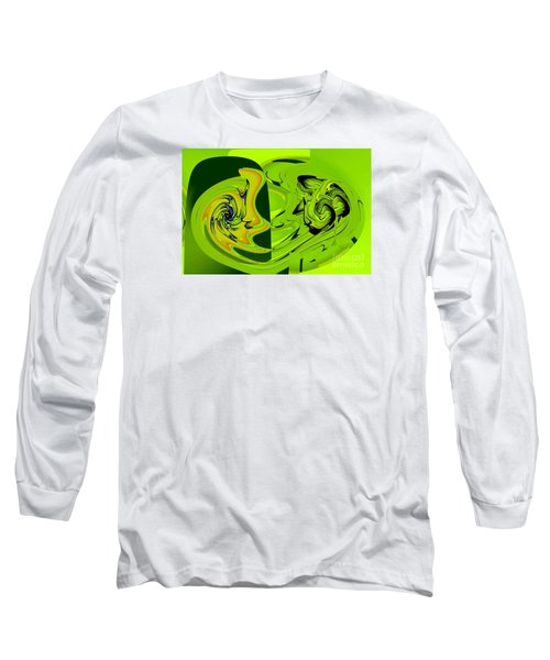 Photosynthesis  Long Sleeve T-Shirt