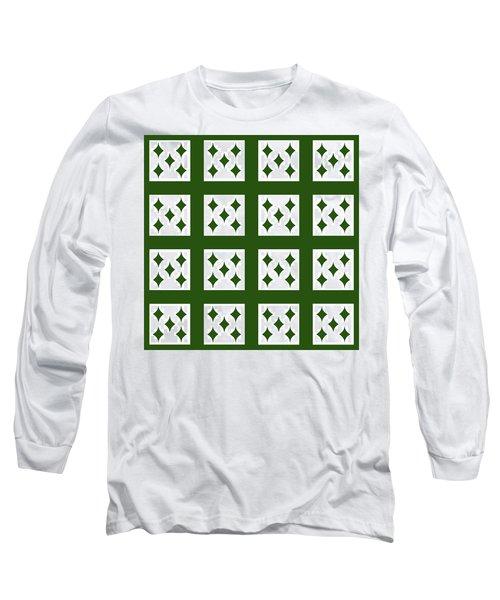 Pic12_120915 Long Sleeve T-Shirt