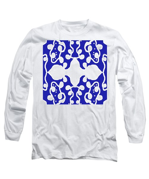 Pic13_120915 Long Sleeve T-Shirt