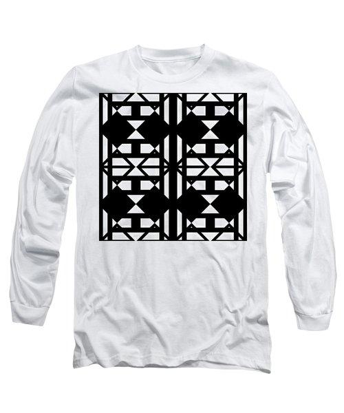 Pic2_110815 Long Sleeve T-Shirt