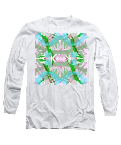 Pic3_coll2_14022018 Long Sleeve T-Shirt