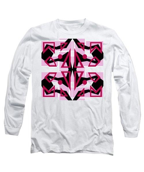 Pic5_120915 Long Sleeve T-Shirt