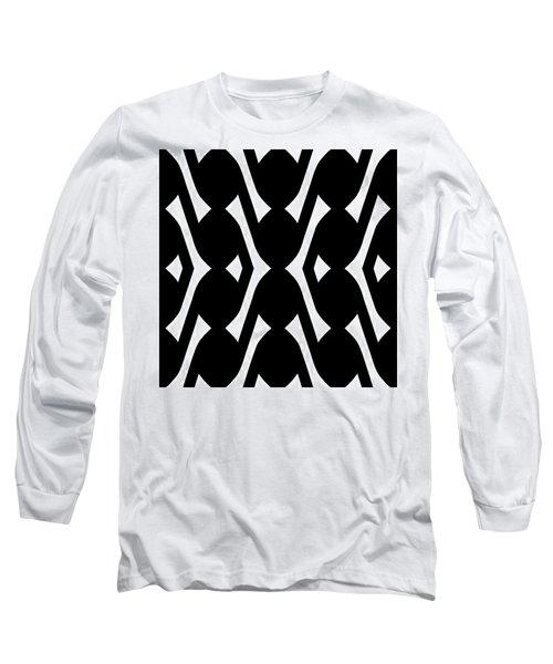 Pic6_110815 Long Sleeve T-Shirt