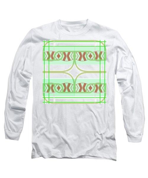 Pic6_coll1_15022018 Long Sleeve T-Shirt