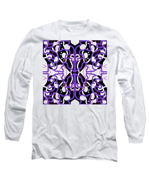 Pic9_120915 Long Sleeve T-Shirt