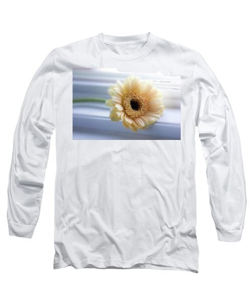 Pick Me Long Sleeve T-Shirt by Peter Scott